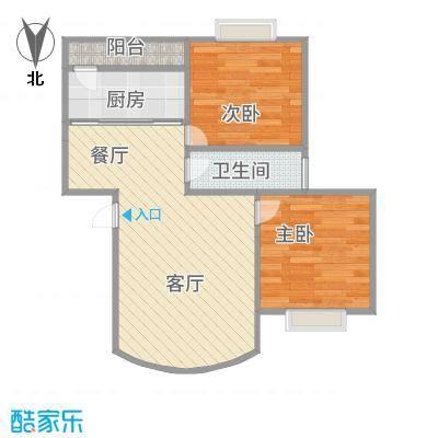 佛山_玫瑰园山水居_2015-11-30-1913
