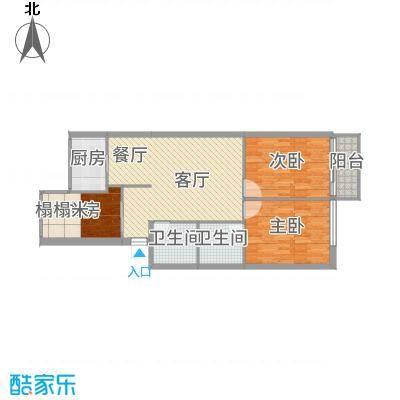 福州_灵响小区_2015-11-30-2017