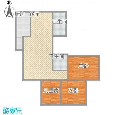 北京_西黄新村北里_2015-11-30-2133