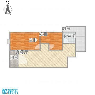 西安_新兴名园_2015-12-01-0927