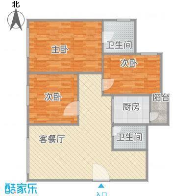 佛山_伟业楼_2015-12-01-1910