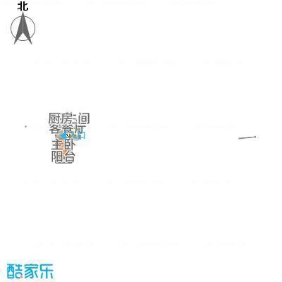 上海_艾东小区_2015-12-01-2006