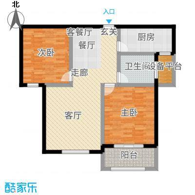 徐州_国华天玺_2015-12-02-0831