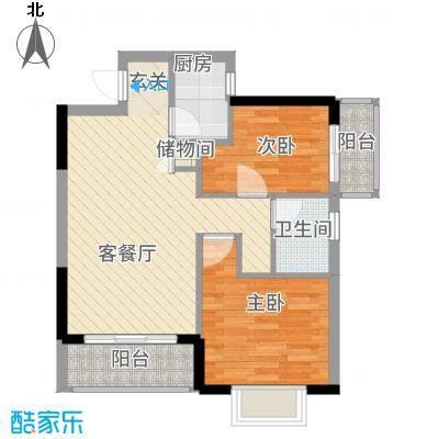 深圳_书香门第_2015-12-02-0933