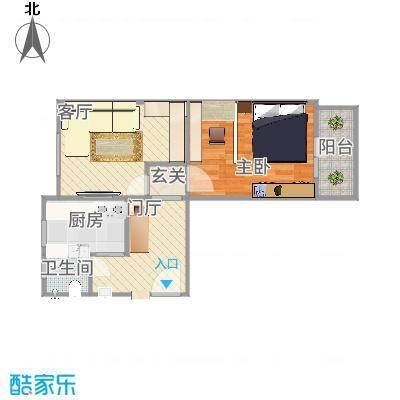 北京_清华大学青年公寓_2015-12-02-1704