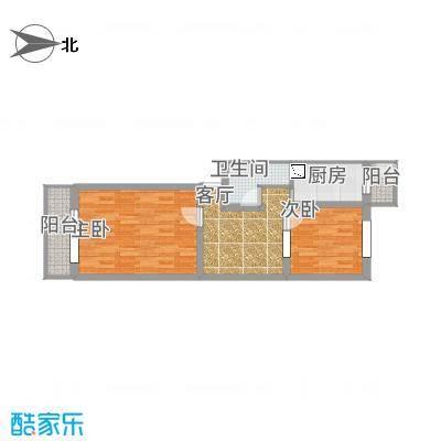北京_花家地西里112楼-副本-副本