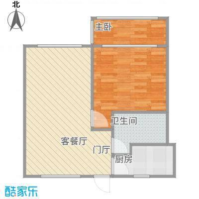 上海_普乐三村_2015-12-03-1102