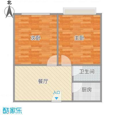 上海_鹏宏苑_2015-12-03-1116