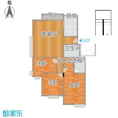 130方三室两厅-副本