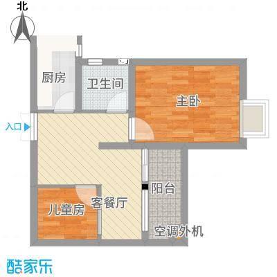 苏州_南环新村3-3003