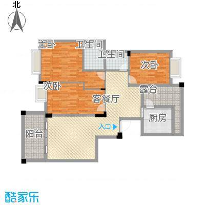 中山_大信新家园_2015-12-03-1619