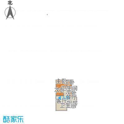 珠海_东方新地_2015-12-06-1524