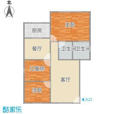 清远_建设新村3_2015-12-06-1529