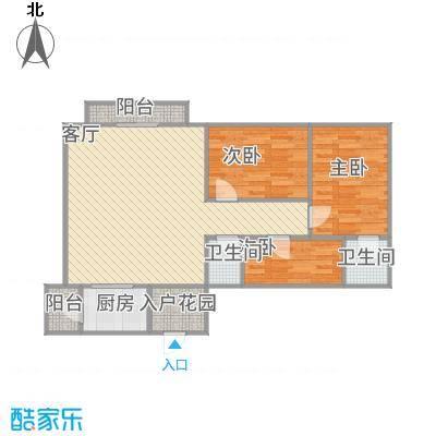 佛山_廊桥名轩_2015-12-06-1612