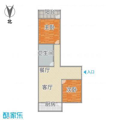 济南_新龙家园_2015-12-04-1410