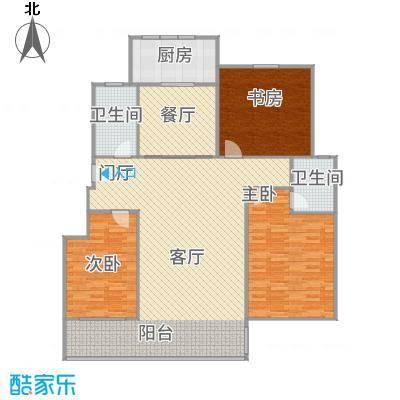 济南_审计厅_2015-12-04-1509