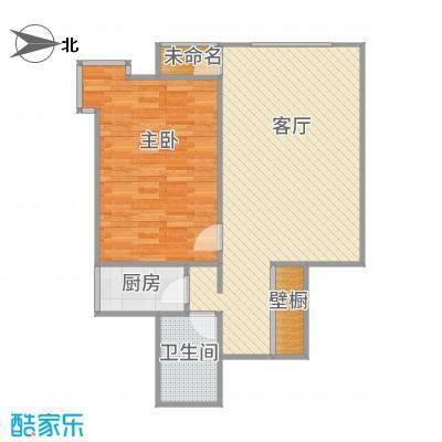 天津_金水畔家园_2015-12-04-1545