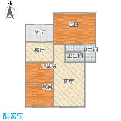 清远_建设新村2_2015-12-04-1831