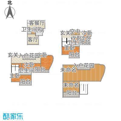 佛山_山岚水岸_2015-12-04-1857
