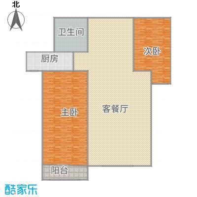 石家庄_海天阳光园_2015-12-04-1833