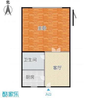 天津_风采里_2015-12-04-2053