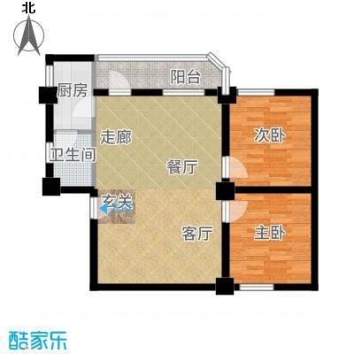 广州_纵横白领公寓_2015-12-04-2055