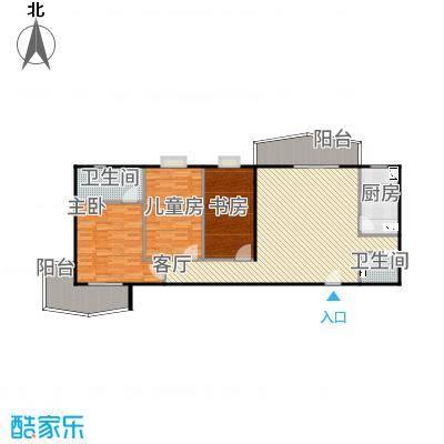 北京_西华经典new_2015-12-04-2226