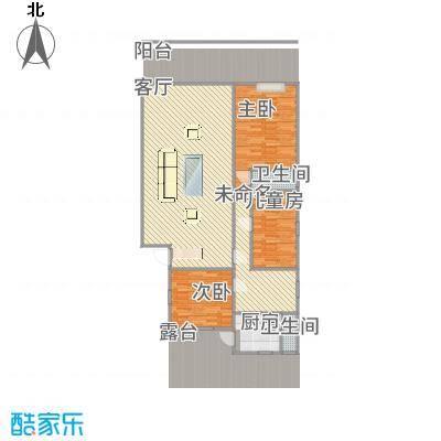 梅州_金华园_2015-12-04-2212