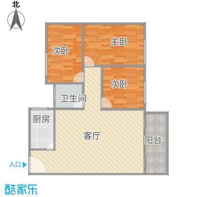佛山_明珠广场_2015-12-05-1045