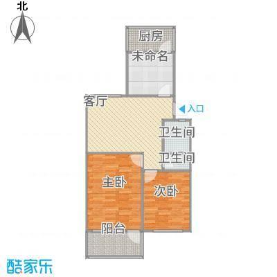济南_金牛小区_2015-12-05-1153