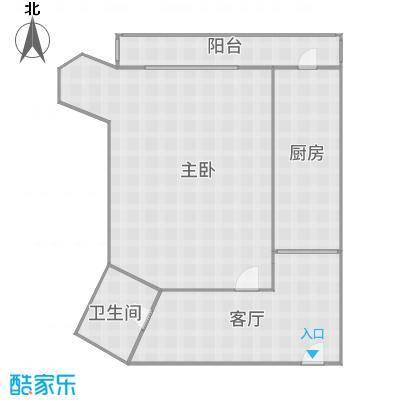 天津_元兴新里_2015-12-05-1223
