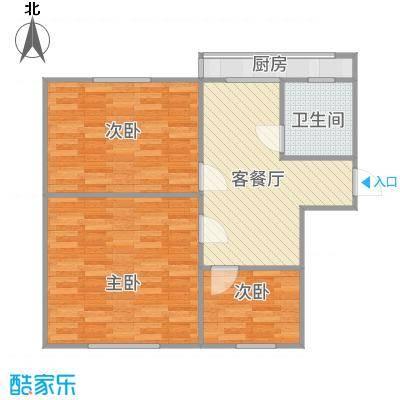 大连_付家庄_2015-12-05-1251