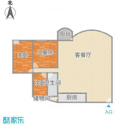 佛山_季华新景园_2015-12-05-1517