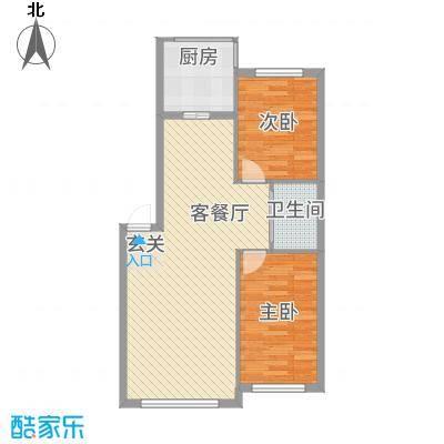 12.9-万龙北斗星城-亚泰510-王传斌