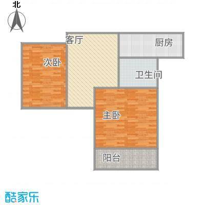南京_凤翔新城_2015-12-05-1922