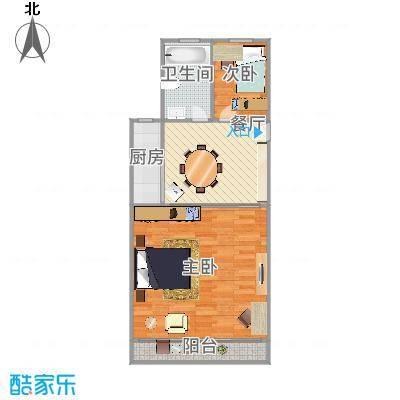 上海_万荣小区_2015-12-05-1746