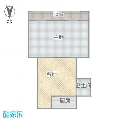 天津_赵苑西里_2015-12-05-1823