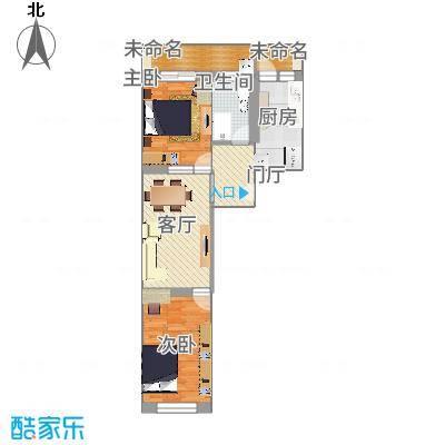 天津_华宁北里_2015-12-05-2050