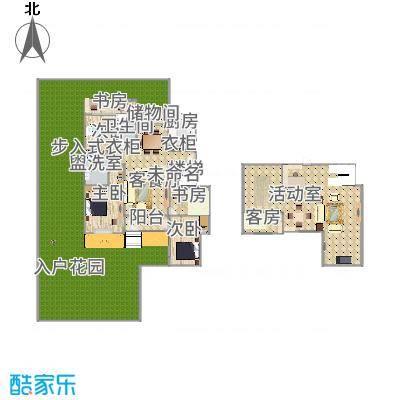 包头_黄河龙城_2015-12-05-1706