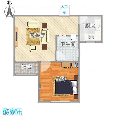上海_世博家园560弄_2015-12-08-1755