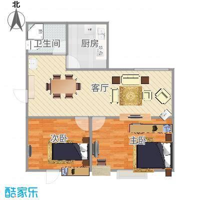 南京_仙鹤茗苑_2015-12-08-1823