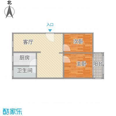 上海_阳光苑(曹路)_2015-12-08-1943
