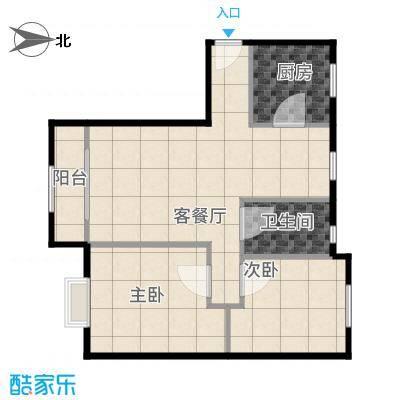 yuzhou