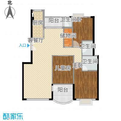 深圳_富怡雅居_2015-12-07-1049