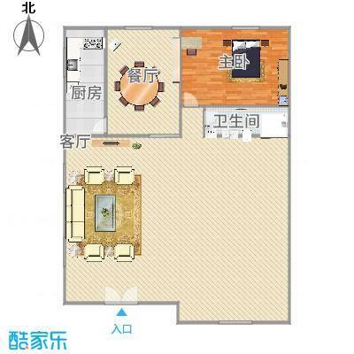 深圳_新新家园_2015-12-08-0917