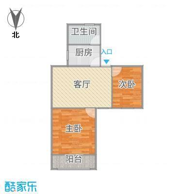 上海_虹纺_2015-12-08-1103