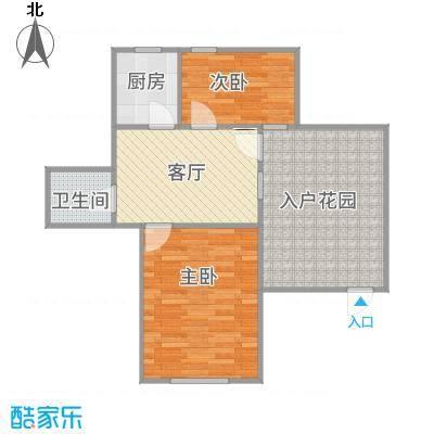 苏州_清塘新村_2015-12-08-1221