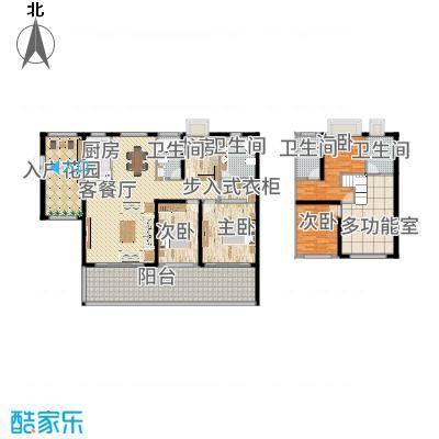 广州_星河湾_2015-12-08-1455