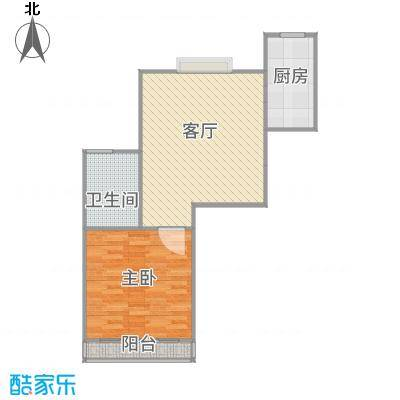 上海_嘉城新航域_2015-12-08-1528