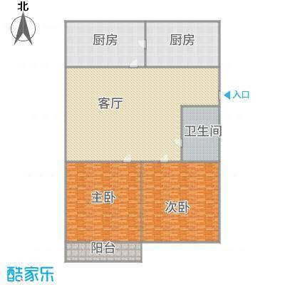 济南_阳光舜城_2015-12-10-1722